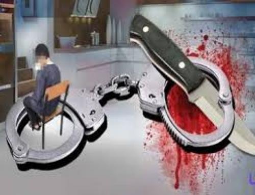 فرق قتل شبه عمد و قتل خطای محض