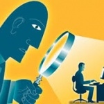 نقض حریم خصوصی