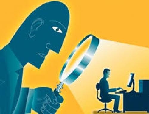 مجازات نقض حریم خصوصی و حق خلوت دیگران
