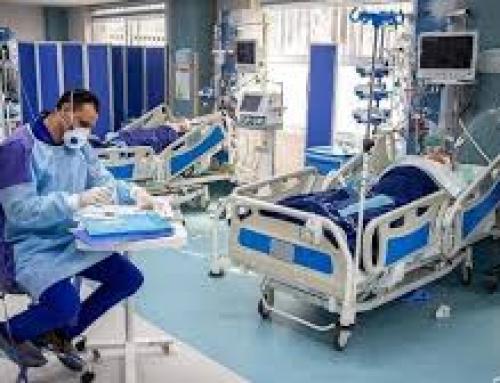 نظریات مشورتی در مورد مسئولیت افراد در انتقال بیماری کرونا