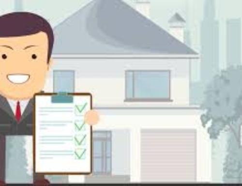 نظامنامه ثبت قرارداد وکالت در سامانه قراردادهای الکترونیک